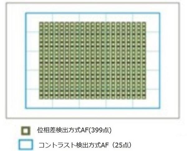 AF検出.jpg