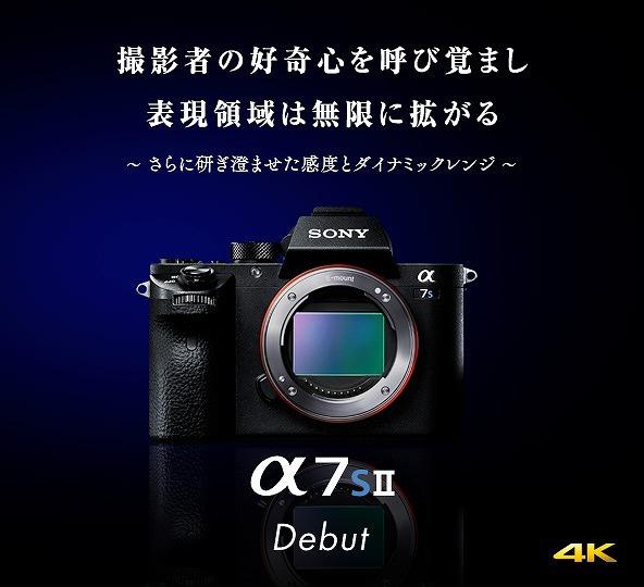 α7SⅡ.jpg