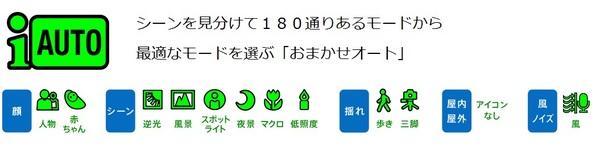 おまかせオート.jpg