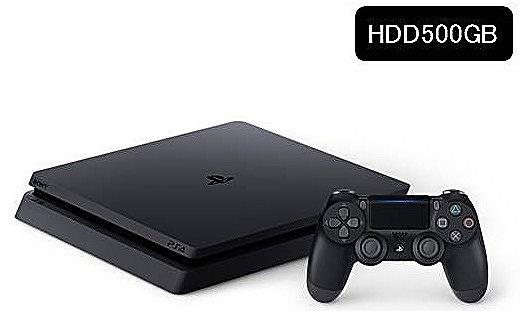 PS4 500GB.jpg