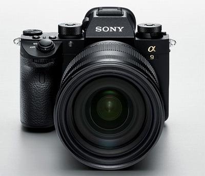 SEL50F18_S.jpg