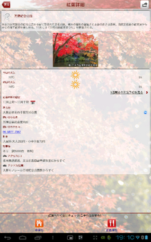 Screenshot_2012-10-20-19-10-01.png