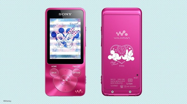 WALKMAN_NW-S10_Disney_3.jpg