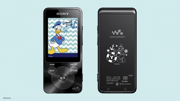 WALKMAN_NW-S10_Disney_4.jpg
