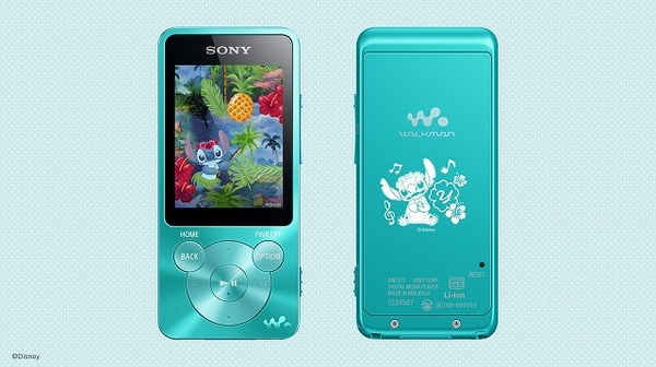 WALKMAN_NW-S10_Disney_5.jpg