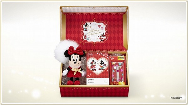 gallery_disneyfantasy2015box_1.jpg