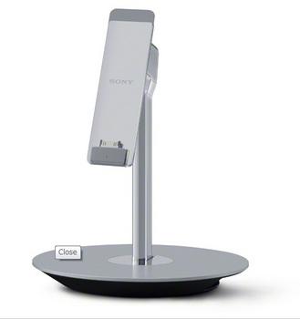 tablet ドッキングスタンド.jpg