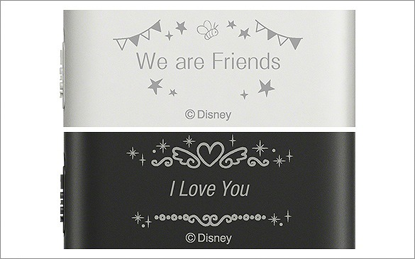 585_365_disneymemorial_message.jpg