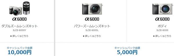 α6000キャンペーン.jpg