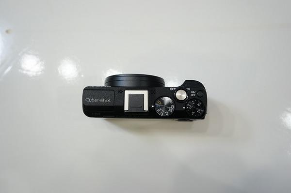 DSC09363.jpg