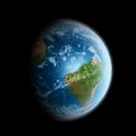 地球HD無料版.png