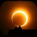日食カメラ.png