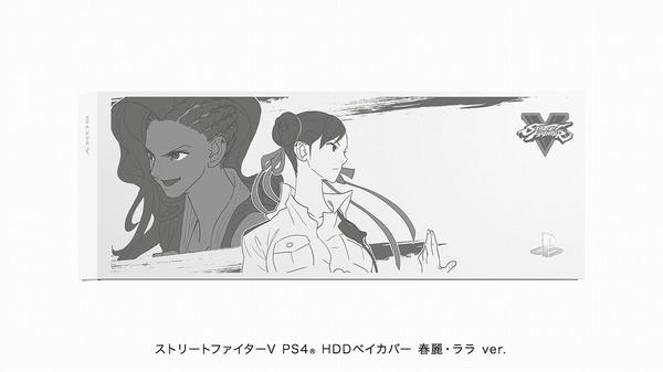 Gallery_PS4_limited_sfv_5.jpg