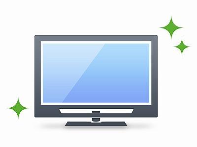 HOUMON-TV-1.jpg