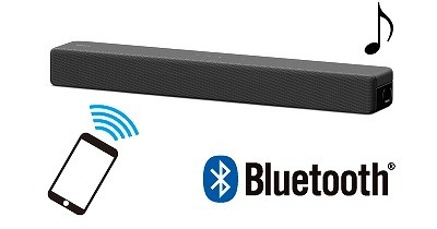 original_HT-S200F_bluetooth_wireless.jpg