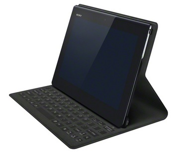 tablet キーボードケース.jpg